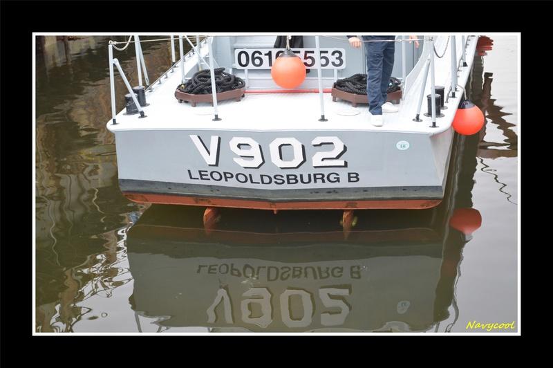 V902 Libération  cale sèche Dsc_0041