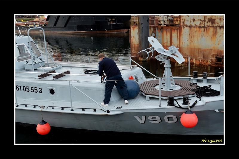 V902 Libération  cale sèche Dsc_0046