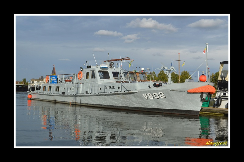 V902 Libération (ex P902 Libération) Dsc_0113