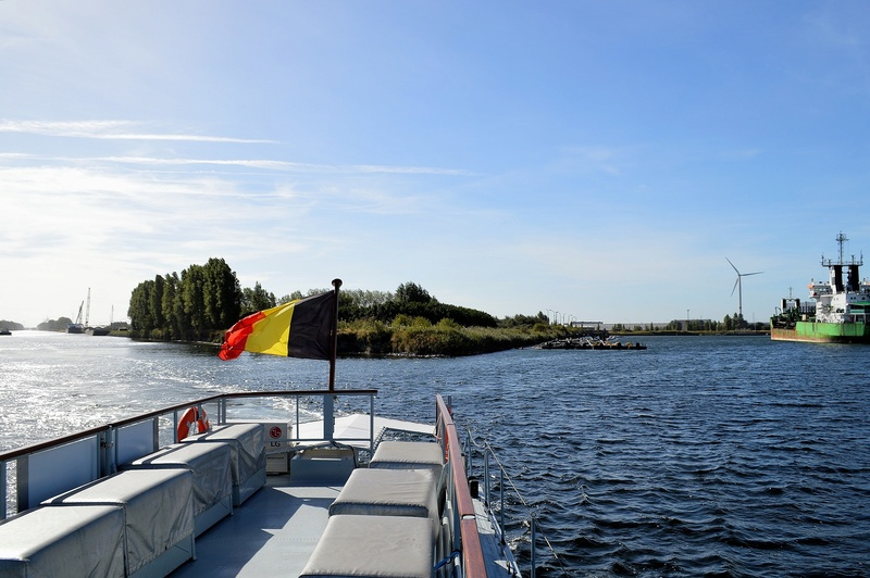 Base RDZ (ancienne base de Zeebrugge) - Page 6 Dsc_0312