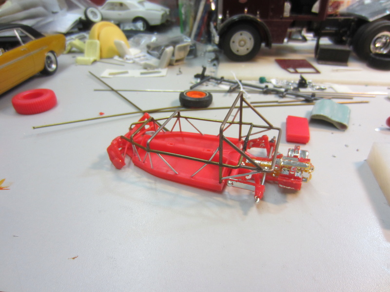 buggy WALLABUG Photo_61