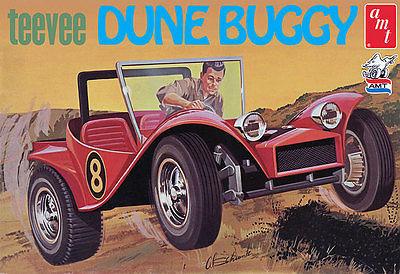 buggy WALLABUG S-l40010
