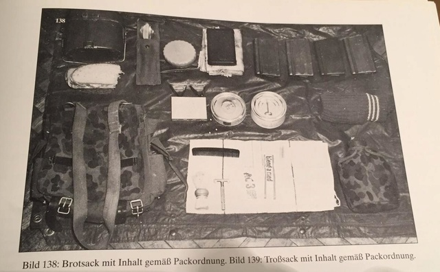 Ces objets militaires dont on se demande toujours d'où ils viennent. Attach10