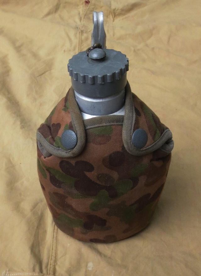 Ces objets militaires dont on se demande toujours d'où ils viennent. Img_7617