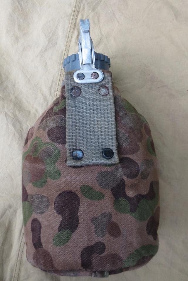 Ces objets militaires dont on se demande toujours d'où ils viennent. Img_7618