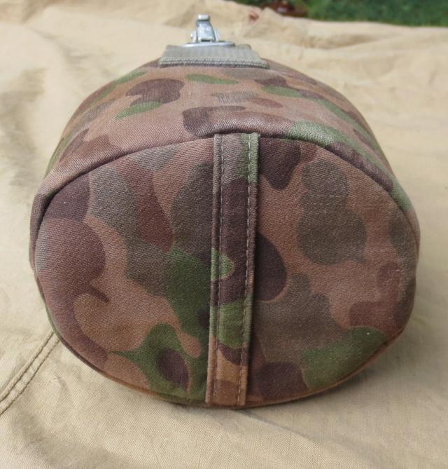 Ces objets militaires dont on se demande toujours d'où ils viennent. Img_7619
