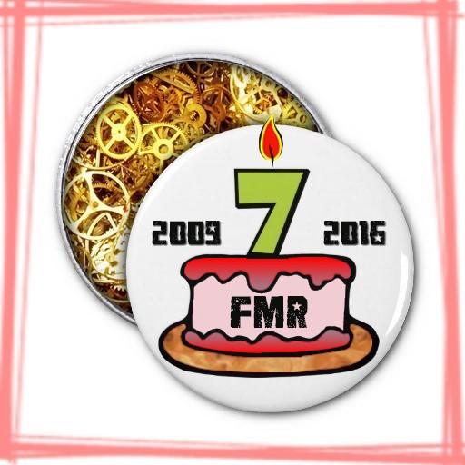 FMR fête ses 7 ans... 7ansfm10