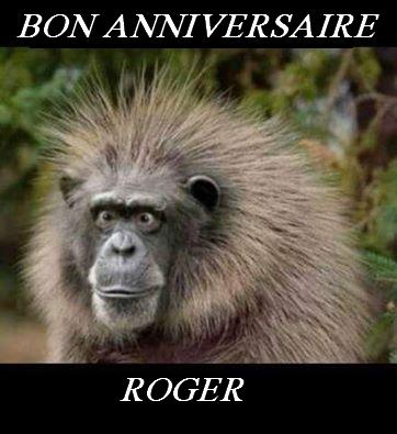 MR ROGER RUIZ 14232910