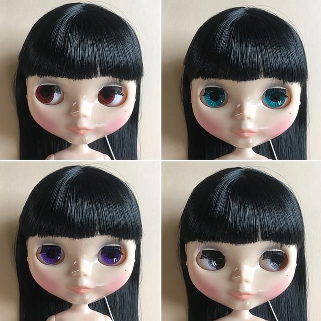 [VENTE] Blythe dolls IH, BWT PRICES DOWN !! Bwt_0211