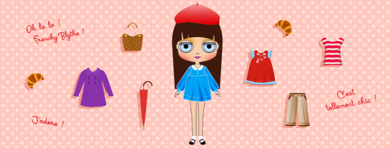 FRENCHY BLYTHE FACEBOOK French10