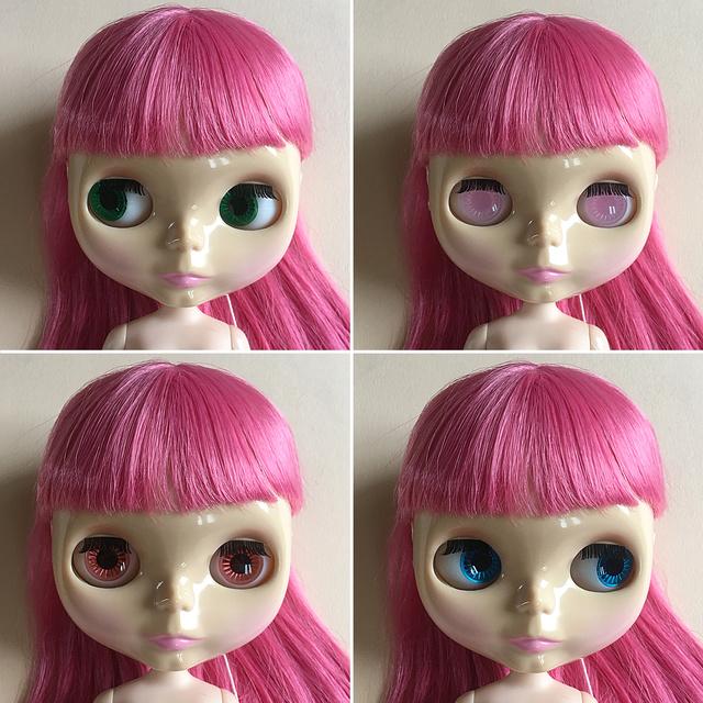 [VENTE] Blythe dolls IH, BWT PRICES DOWN !! Ih_0210