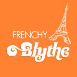 FRENCHY BLYTHE FACEBOOK Logo_f10