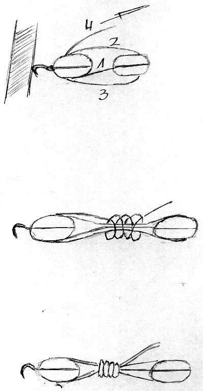 "HMS ""Surprise"" boite A.L. - Page 5 Img15710"