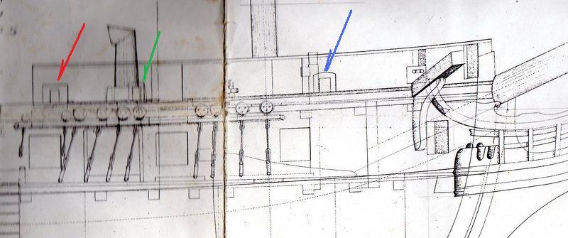 "HMS ""Surprise"" boite A.L. - Page 5 Img34310"
