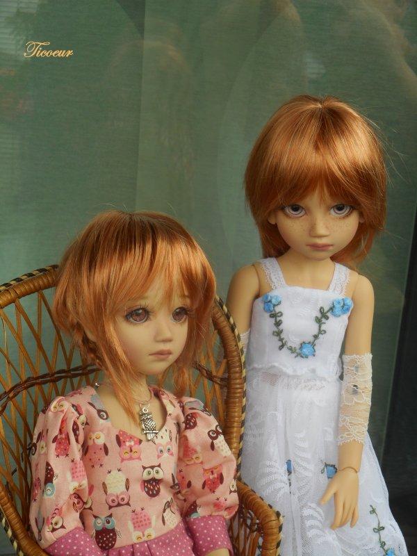 rencontre de Sérindë et de Flora Dscn2164