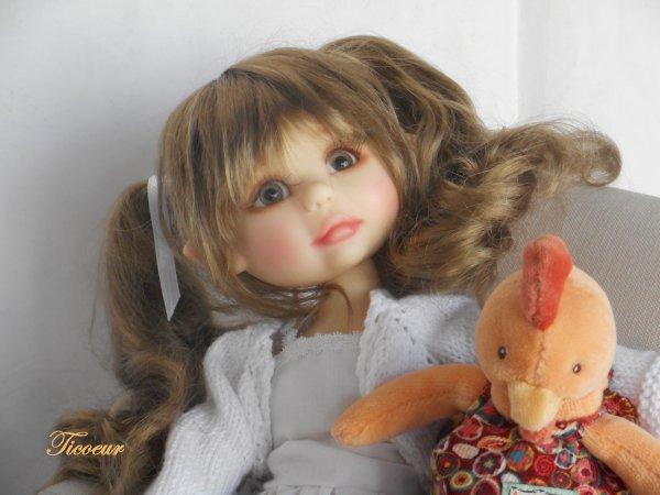 Bea de Tracy Plomber  nouvelle coiffure au 8-10  - Page 2 Dscn2182