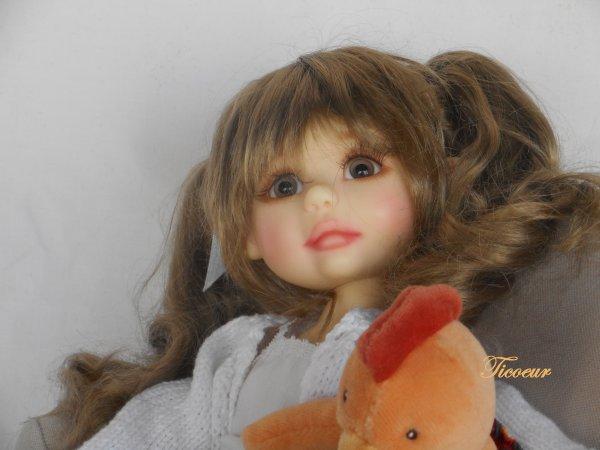 Bea de Tracy Plomber  nouvelle coiffure au 8-10  - Page 2 Dscn2183