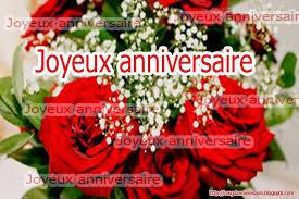 Anniversaire Chantal 92 Images11