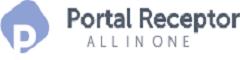 Segue lista de fórum oficias de algumas marcas Portal10