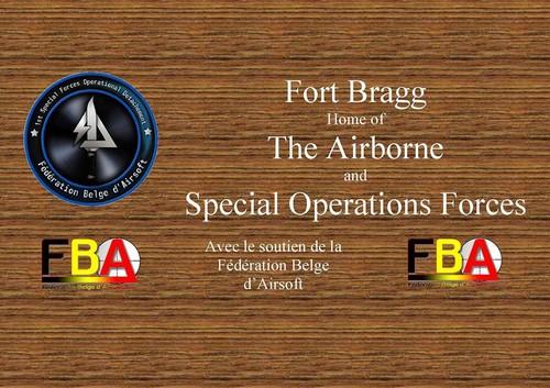 Partie du 16/10/2015 à Fort Bragg - terrain d'airsoft 14666210