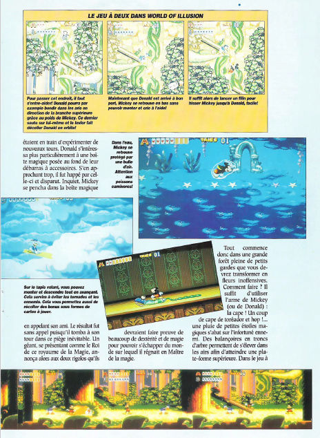 LE plus beau jeu Megadrive - Page 2 Sans_t10