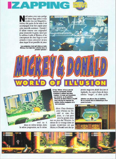 LE plus beau jeu Megadrive - Page 2 Sans_t11