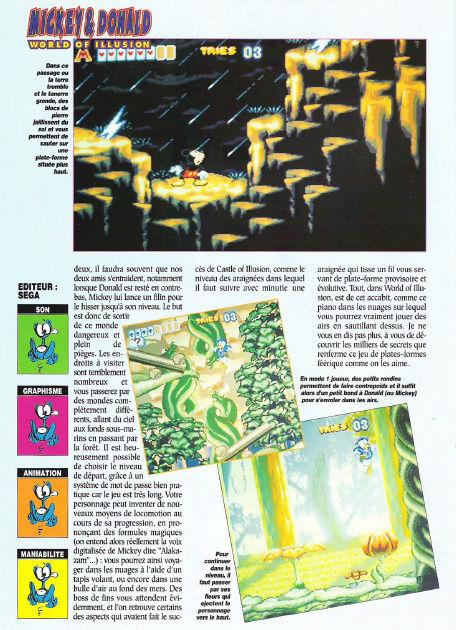 LE plus beau jeu Megadrive - Page 2 Sans_t12