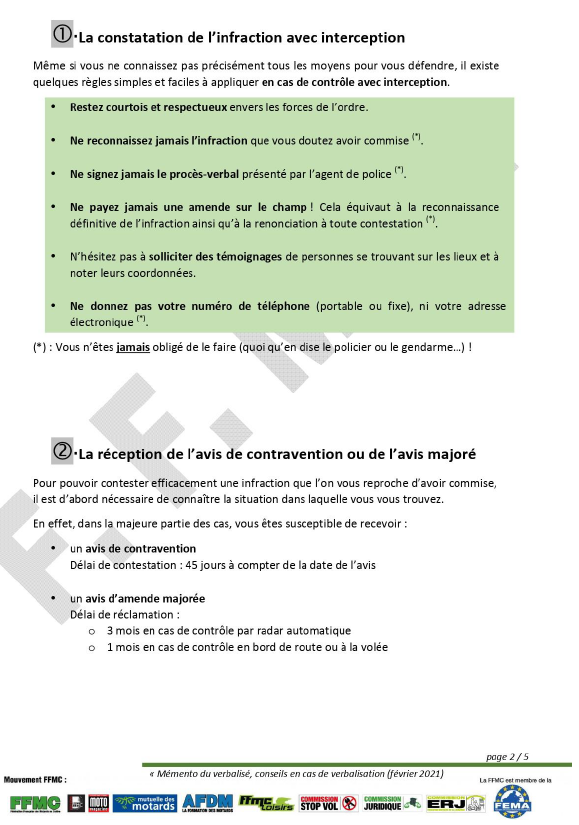 Action FFMC 2017-2018-2019-2020-2021... - Page 25 Mement10