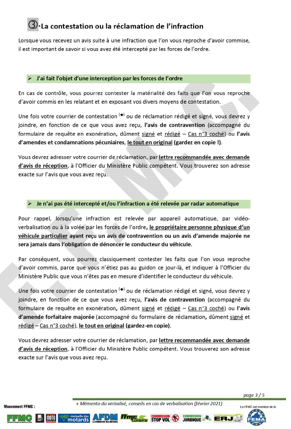 Action FFMC 2017-2018-2019-2020-2021... - Page 25 Mement12