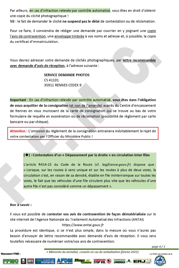 Action FFMC 2017-2018-2019-2020-2021... - Page 25 Mement13