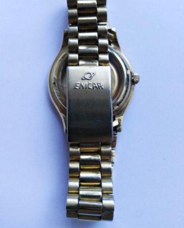 Enicar - Projet ENICAR Clipbo14