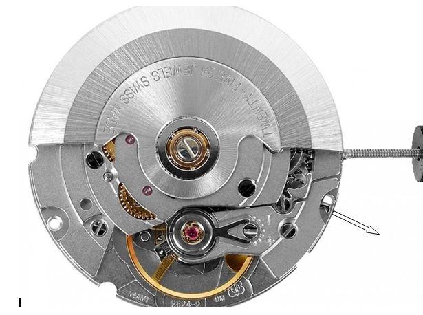 Enicar - Projet ENICAR Clipbo16