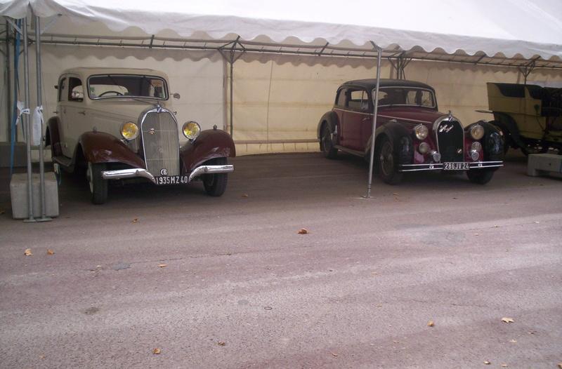 perigueux vintage days 100_1715