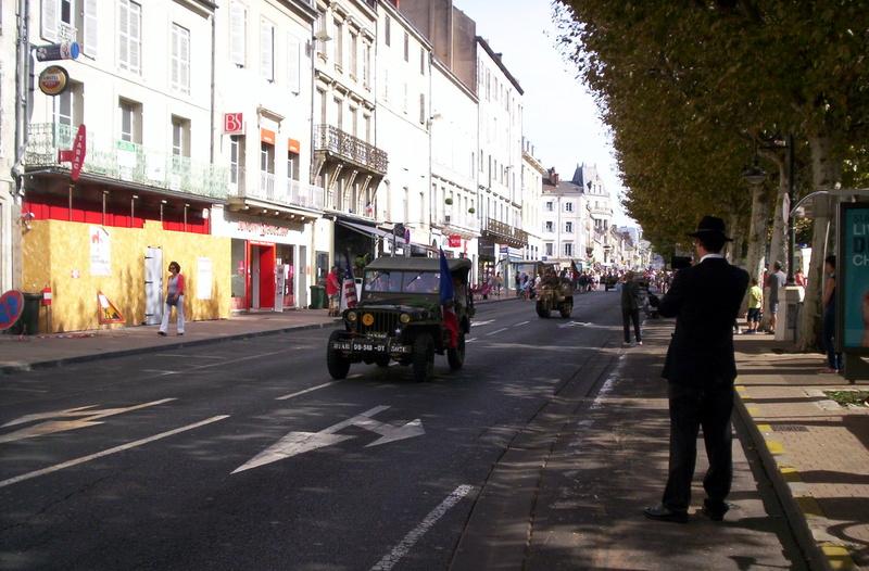 perigueux vintage days 100_1726