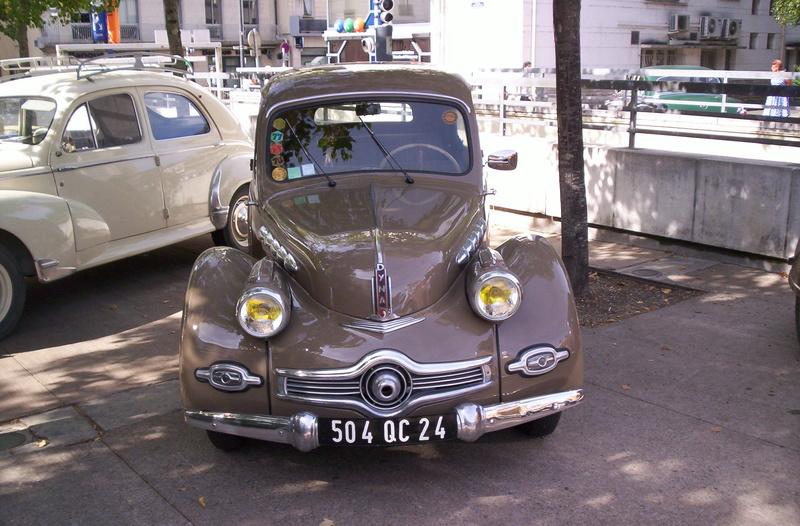 perigueux vintage days 100_1727