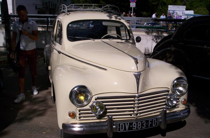 perigueux vintage days 100_1729