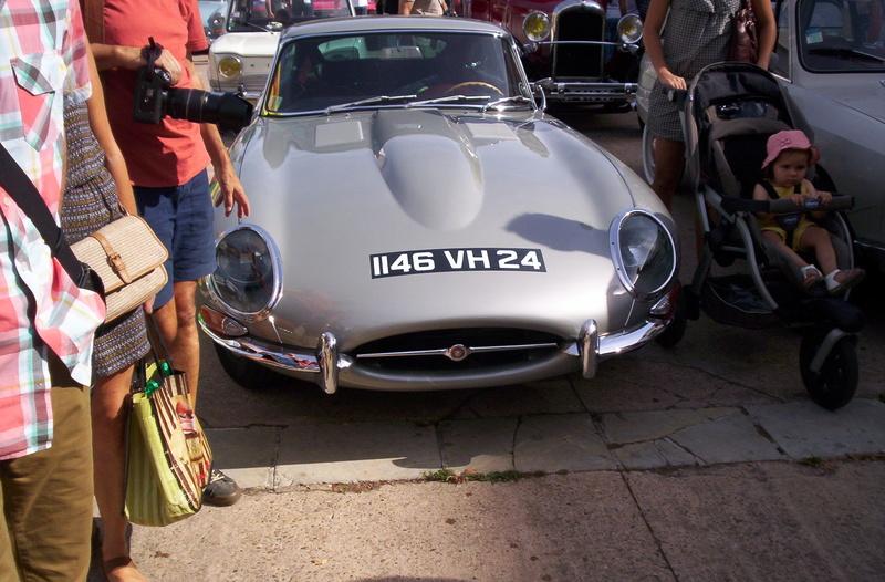 perigueux vintage days 100_1733