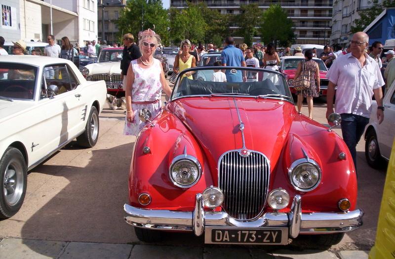 perigueux vintage days 100_1734