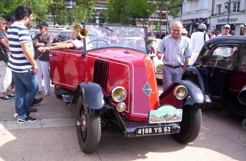 perigueux vintage days 100_1736