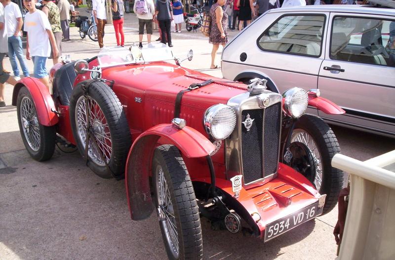 perigueux vintage days 100_1737