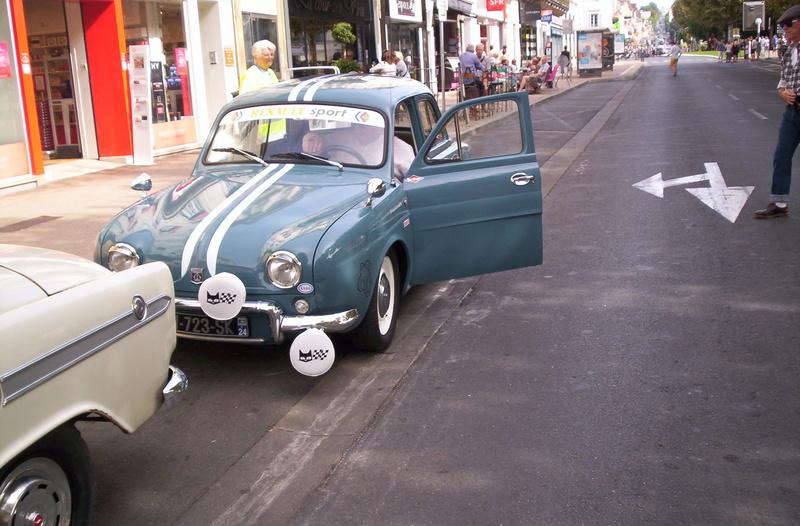perigueux vintage days 100_1741