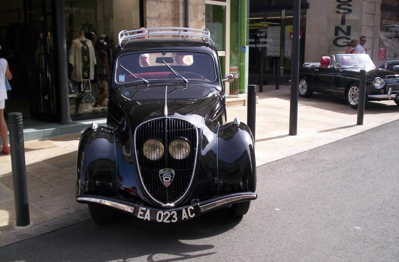 perigueux vintage days 100_1742