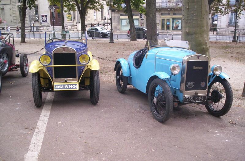 perigueux vintage days 100_1821