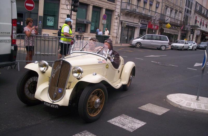 perigueux vintage days 100_1823