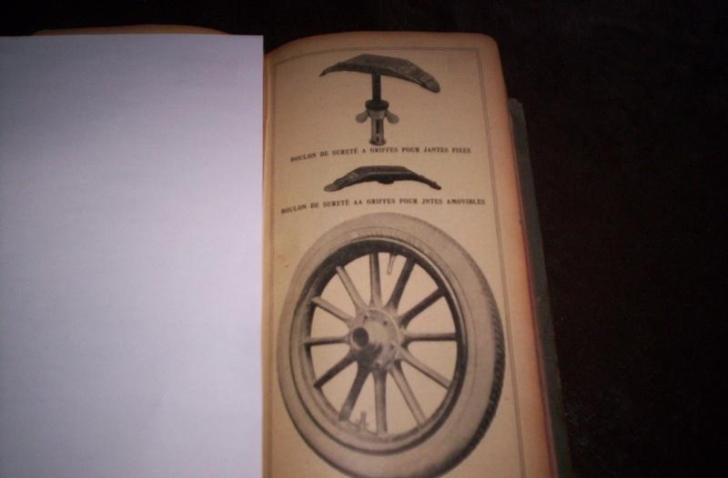 PNEU MICHELIN  880x120 100_1835