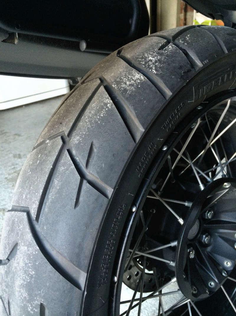 Pneus Scorpion Pirelli Crosstourer Img_2210
