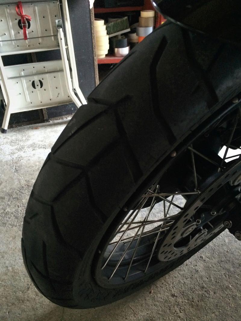 Pneus Scorpion Pirelli Crosstourer Img_2214