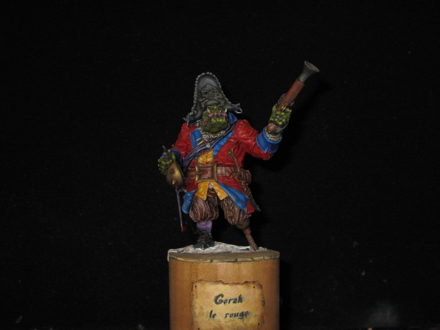 pirate orc Img_0010