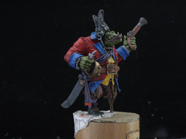 pirate orc Img_0012