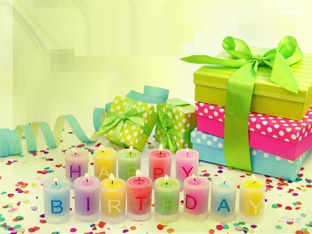 Joyeux anniversaire Nikolune ! Alcily10